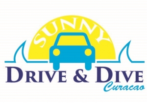 Sunny Drive & Dive Curacao